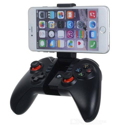 Controle Manete para Celular Android Iphone - Ipega 9068