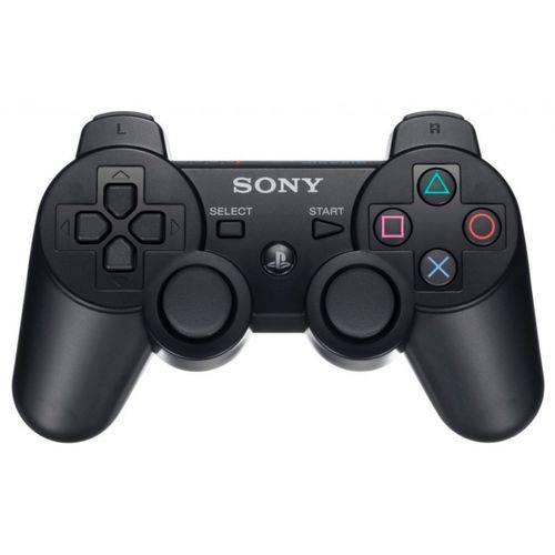 Controle para Playstation 3 Sony - Original