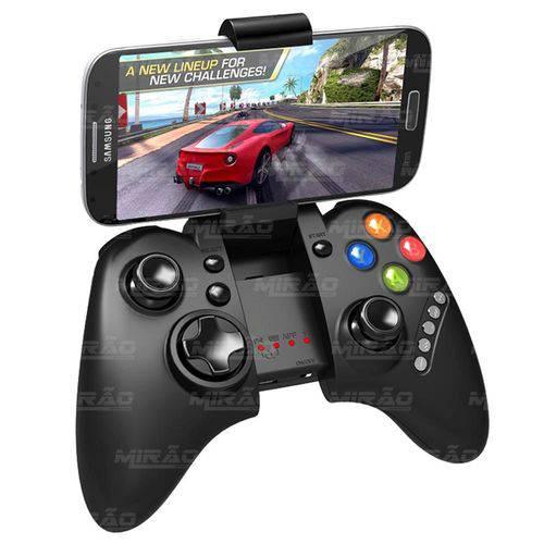 Controle para Smartphone Sem Fio Ipega - Pg-9021