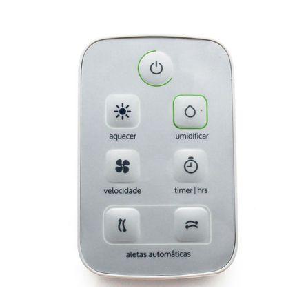 Controle Remoto Consul W10721419