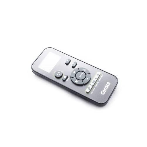 Controle Remoto Consul - W10837779