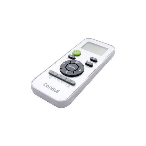 Controle Remoto Consul - W10878082
