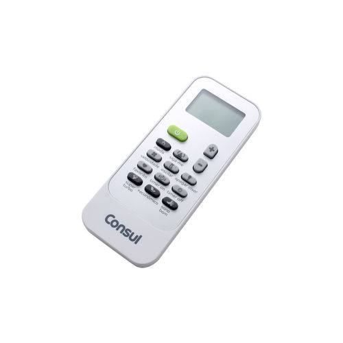 Controle Remoto Consul - W10878587