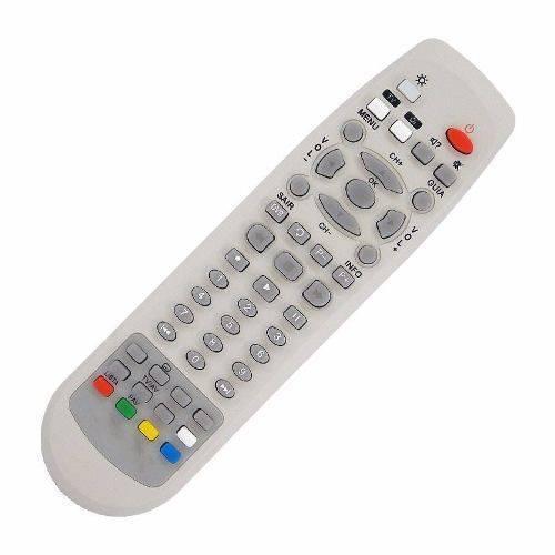 Controle Remoto Oi Tv