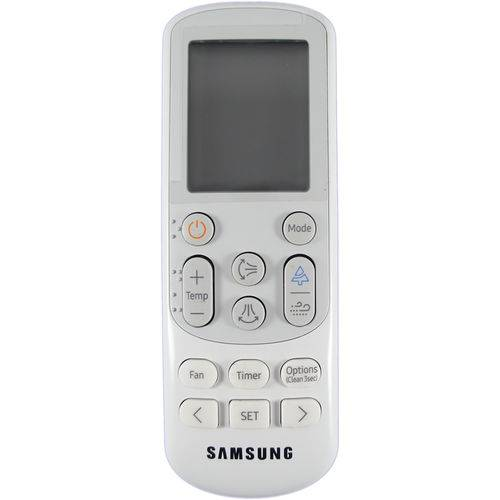 Controle Remoto para Ar Condicionado Samsung DB93-15883K - Original