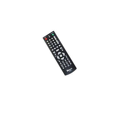 Controle Remoto para DVD Philco PH148 PH155 PH160 PH170