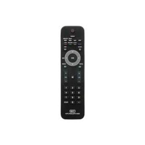 Controle Remoto para Tv Philips Lcd