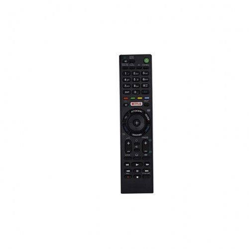 Controle Remoto para Tv Sony Netflix