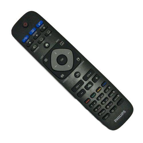 Controle Remoto Tv Philips RC2954202 Original