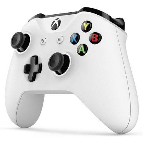 Controle Sem Fio para Xbox One S -