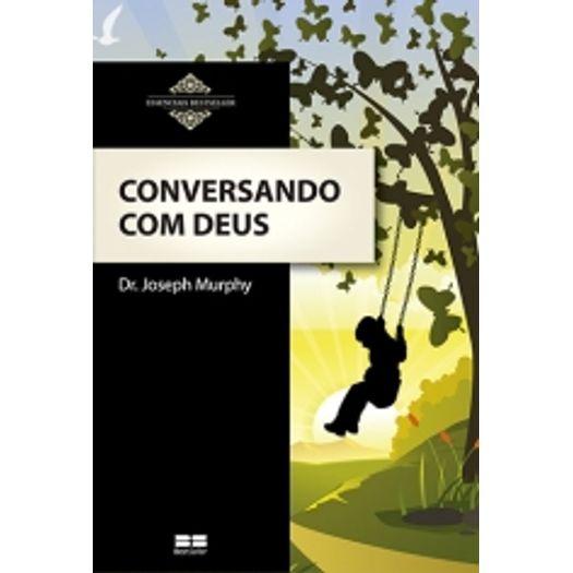 Conversando com Deus - Best Seller