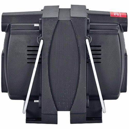 Conversor de Voltagem Autotransformador 1000va 110v 220v