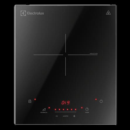 Cooktop Celebrate Portátil de Indução 1 Queimador (ICP30) 127V