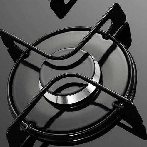 Cooktop Gas Electrolux Gc60V Bivolt