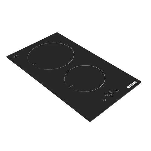 Cooktop Inducao Touch 2ei 30 Tramontina