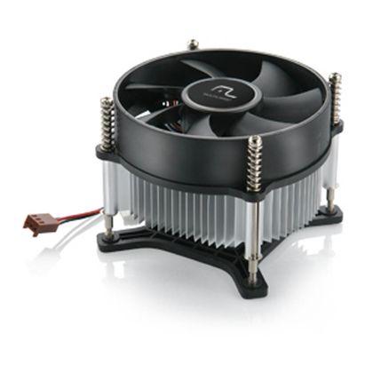 Cooler Multilaser para Processador Intel Soquete Lga 775 - GA043 GA043