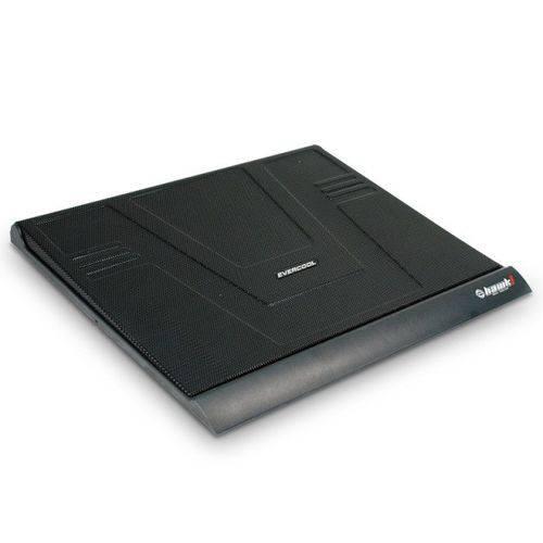 Cooler Notebook Np-511 Evercool