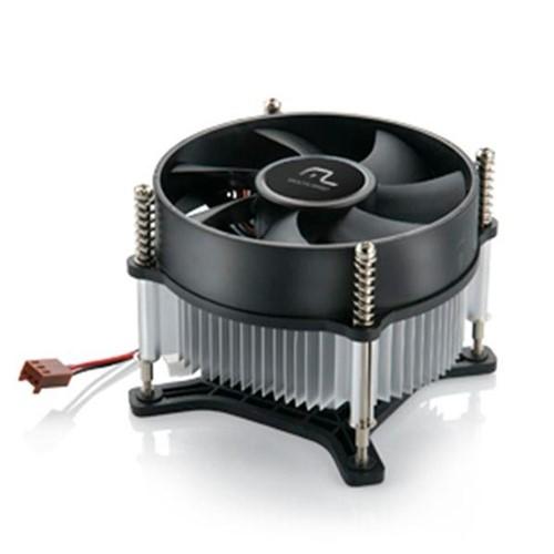 Cooler para CPU Intel Soquete LGA 775 GA043 - Multilaser