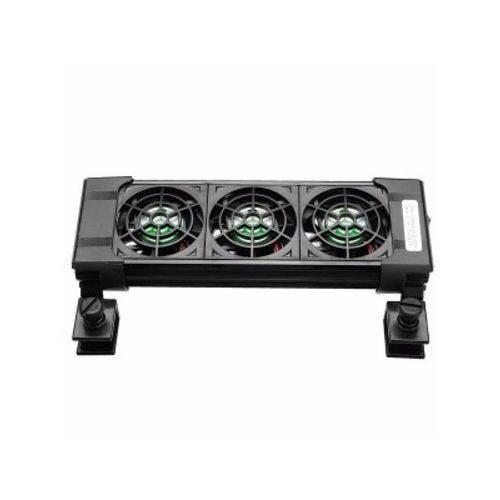 Cooler Resfriador JAD FS-603