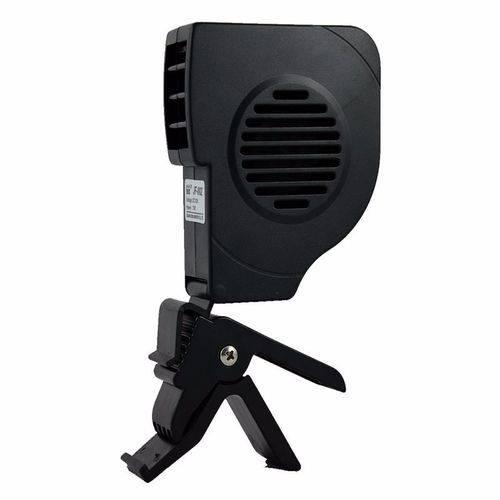 Cooler Resfriador Sunsun JF-002