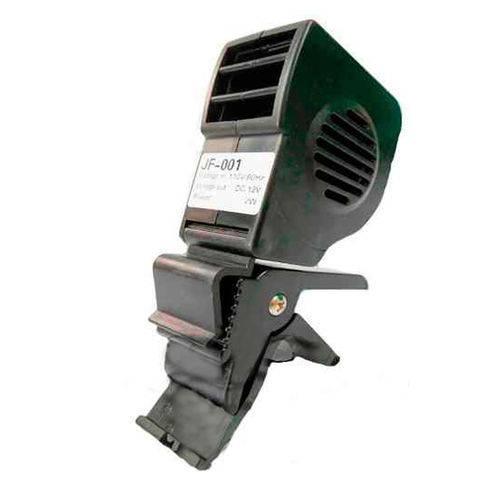Cooler Resfriador Sunsun JF-001