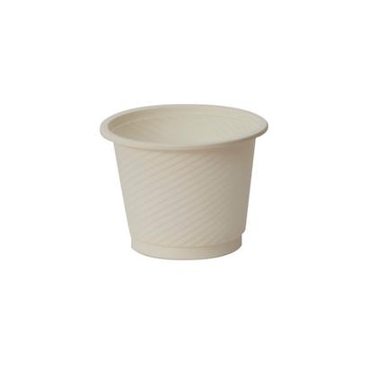 Copo Biodegradável 110ml C/ 50un Eecoo