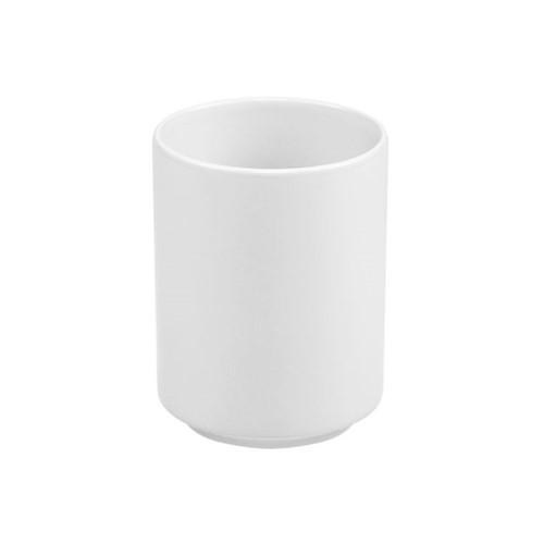 Copo de Chá Japonês de Cerâmica Unidade