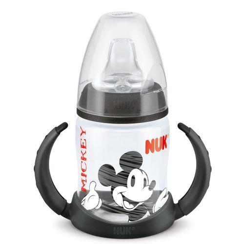 Copo de Treinamento First Choice Mickey 150ml (6 - 18m) - NUK