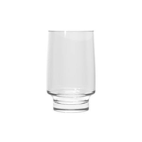 Copo Long Drink 360mL Firenze SM