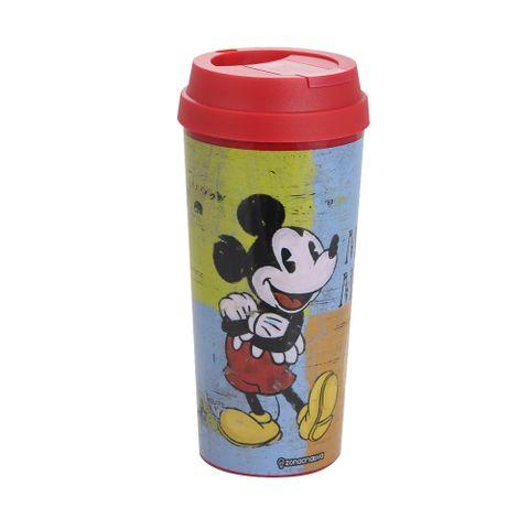 Copo Malibu Mickey