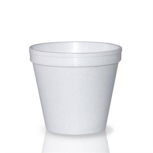 Copo Térmico 300ml C/25 - Dart