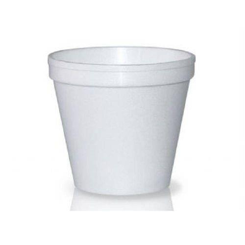 Copo Térmico 70ml C/25 - Dart