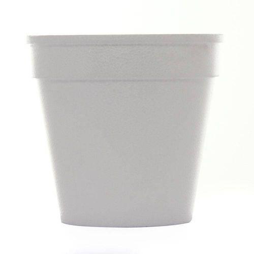 Copo Térmico 70ml Pacote com 25 Unidades Dart