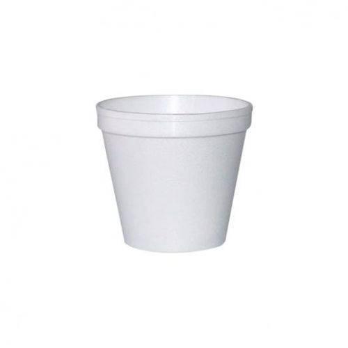 Copo Termico Copobras 120ml C25 Pacote C/ 25 Unds