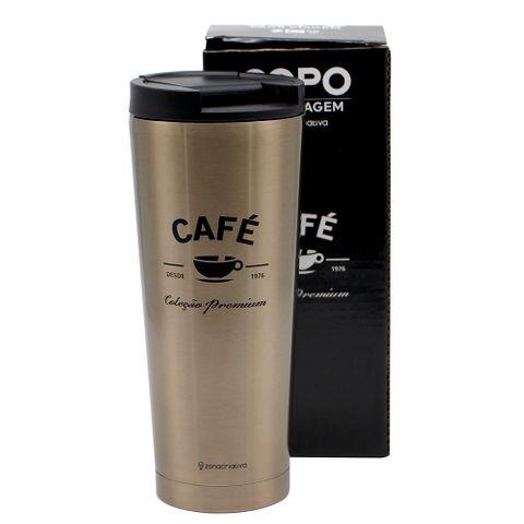 Copo Tumblr Café Premium