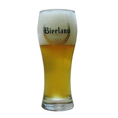 Copo Weizen Bierland - 300ml