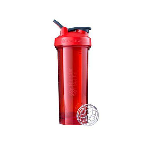 Coqueteleira Blender Bottle Pro 32