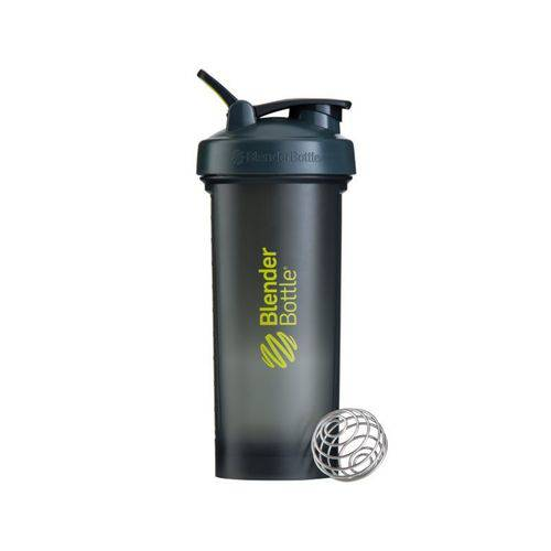 Coqueteleira Blender Bottle Pro 45