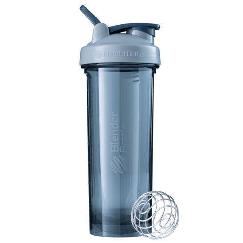 Coqueteleira Blender Bottle Pro32 32oz 940ml