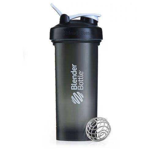 Coqueteleira Blender Bottle PRO45 45oz