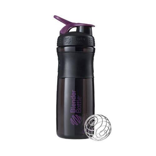 Coqueteleira Blender Bottle Sportmixer Grande