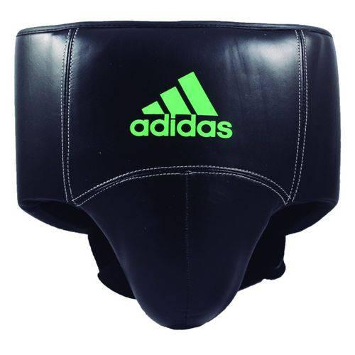 Coquilha Couro Adidas