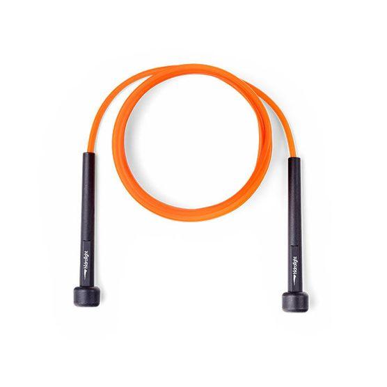 Corda de Pular em PVC Hidrolight Fl30