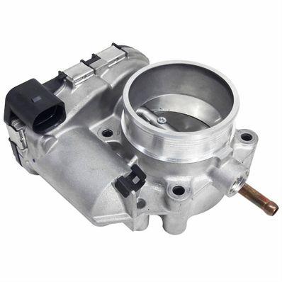 Corpo de Borboleta Bosch Chevrolet Astra Vectra Zafira Blazer e S10 Motores 2.0 e 2.4 Mpfi Flex