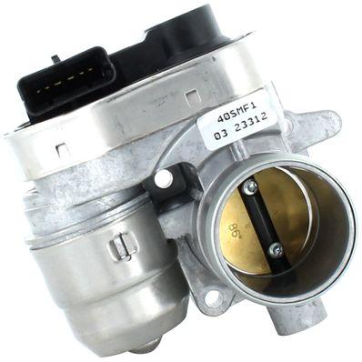 Corpo de Borboleta Sistema Magneti Marelli Siena e Palio Weekend Motor 1.0 16v Fire 2001 Até 2003