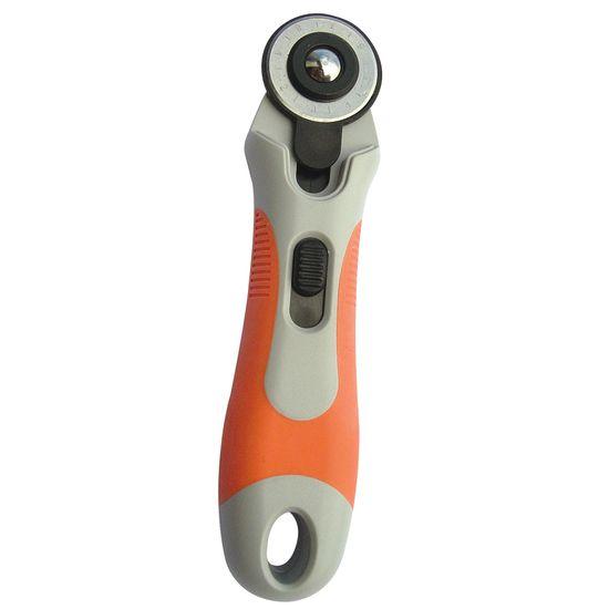Cortador Circular 28mm DI008 TEC