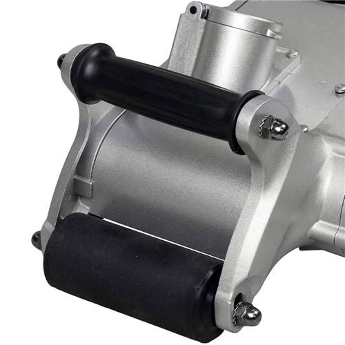 Cortadora de Parede 1100W 220V com Fresas Lynus LCP1100