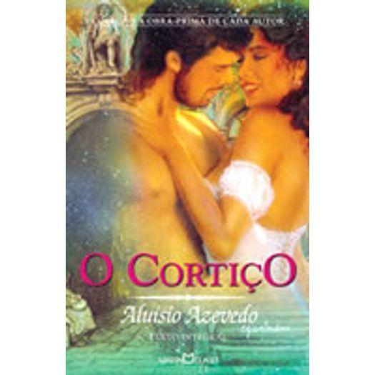 Cortico, o - 72 - Martin Claret