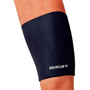 Coxal Neoprene Sport Mercur (Cód. 1155-9560-1160)