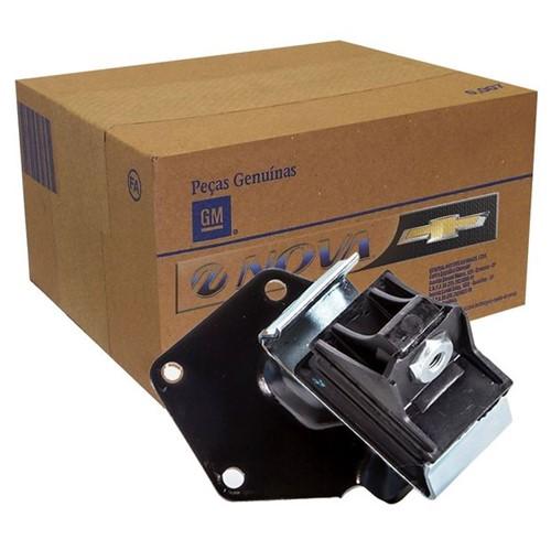 Coxim Dianteiro Direito do Motor (2.8) Mwm 93285507 S10